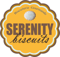 SERENITY BISCUITS (SARL)