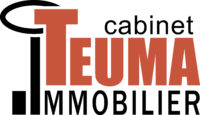 Cabinet TEUMA Immobilier