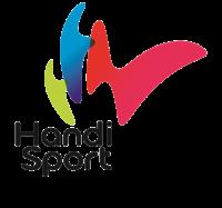 Comité départemental handisport vienne