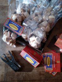 Les Biscuits de la Boivre